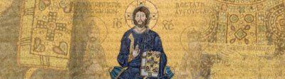 jesus de nazaret libros