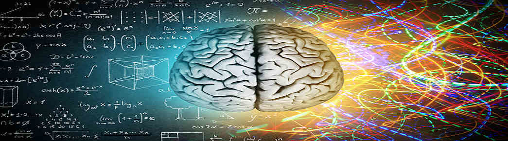 aprender a pensar cerebro